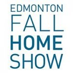 edmonton-fall-home-show-logo